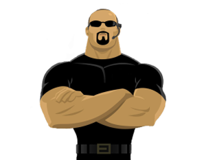 security_man[1]