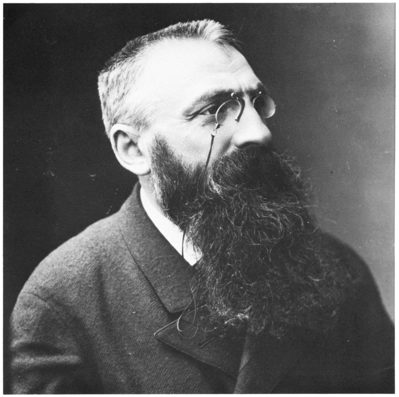 Auguste_Rodin_1893_Nadar
