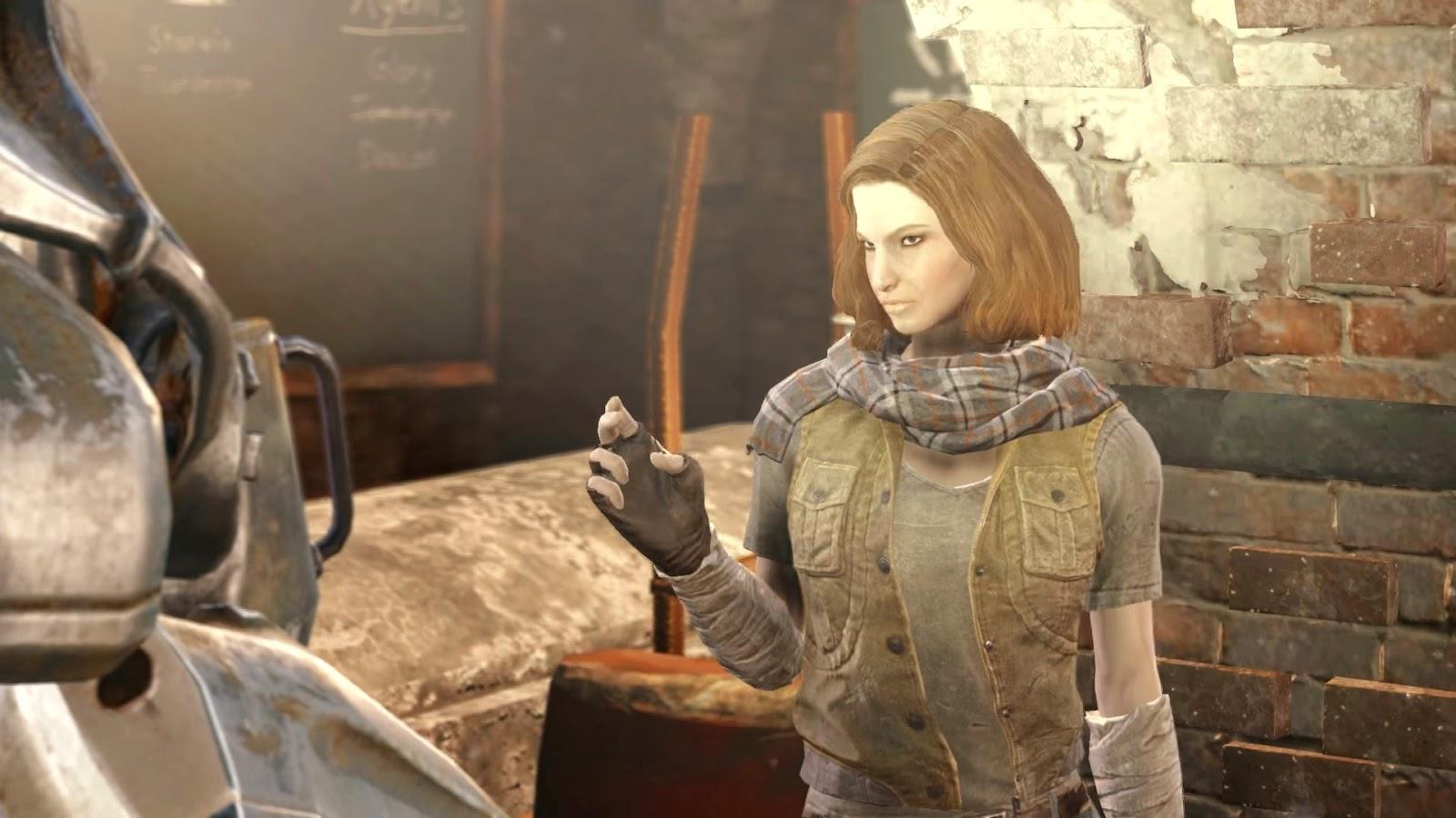 Fallout-4-Desdemona-1