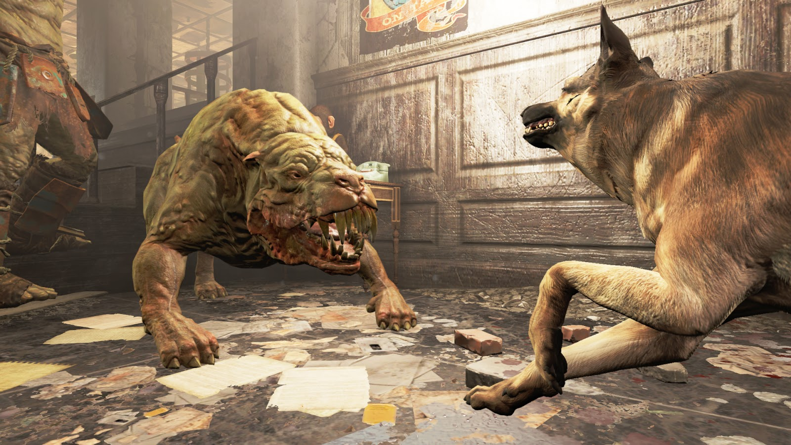Fallout4dogs-copy