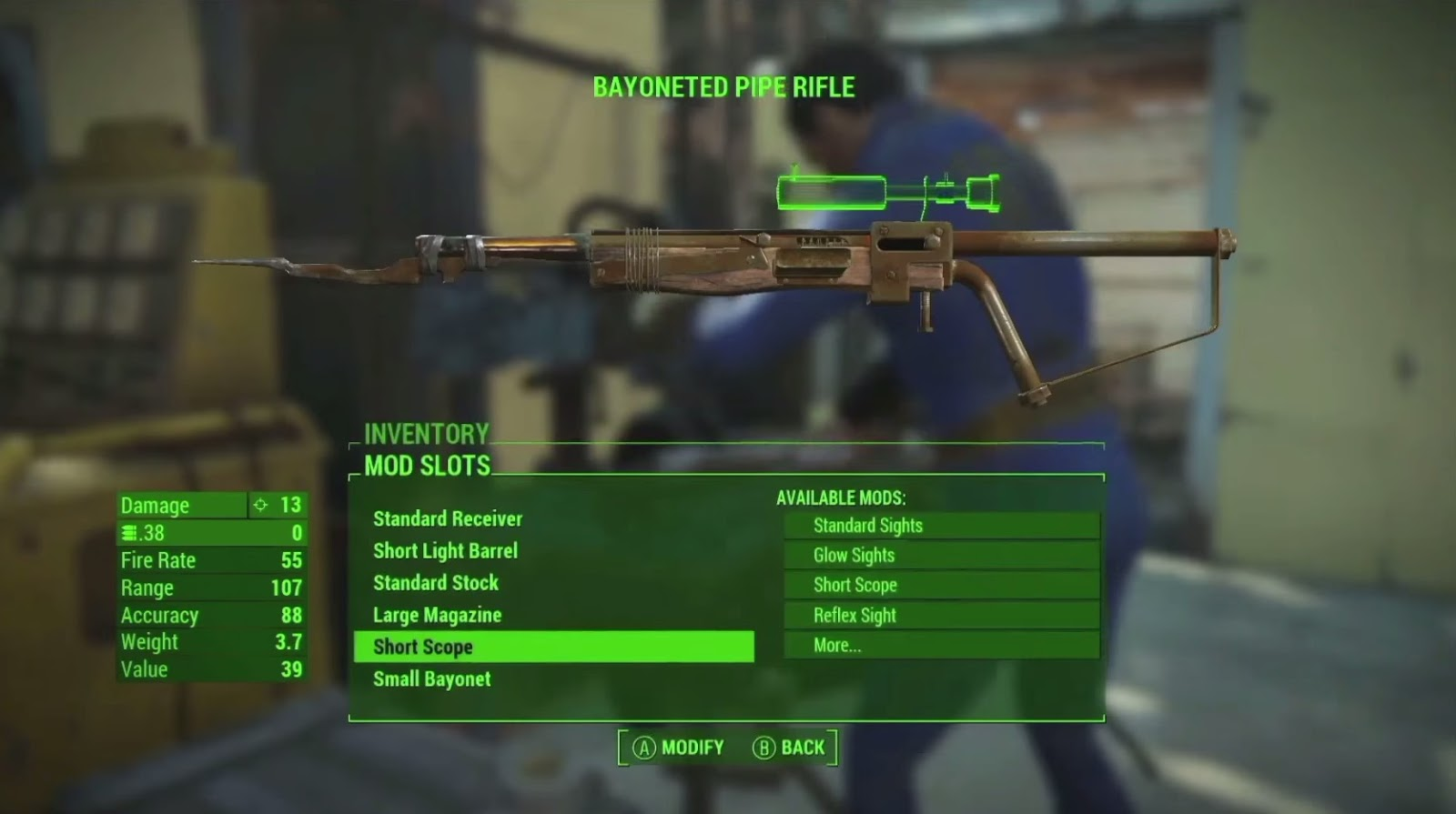 fallout-4-gun-crafting-guide